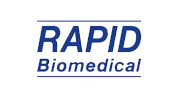 Kunde Rapid Biomed papierlose Fertigung